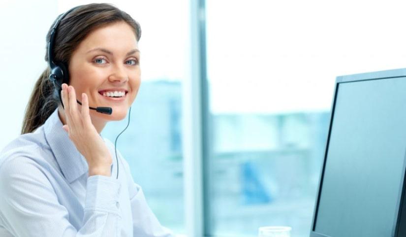 Если Вам трудно определиться с выбором психолога. Предлагаем Вам заказать услугу через менеджера сайта iPsycholog. Вы указываете время удобное для Вас. Наш менеджер подберет свободного специалиста и назначит Вам сеанс.