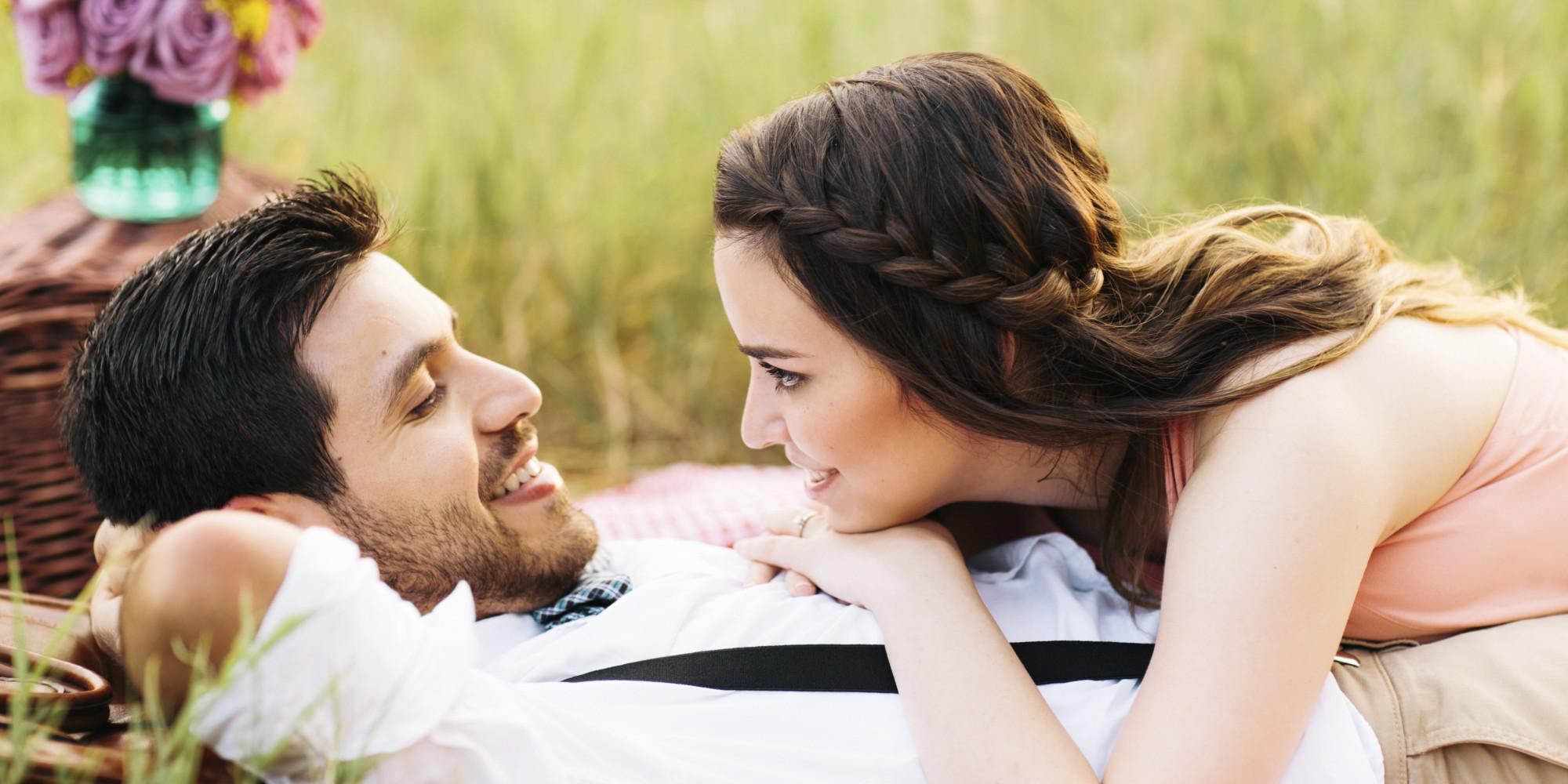 ютуб любимой женой