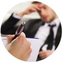 Индивидуальная консультация онлайн 60 минут (~ 35 Euro)