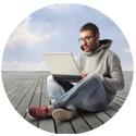 Первичная консультация онлайн 20 минут