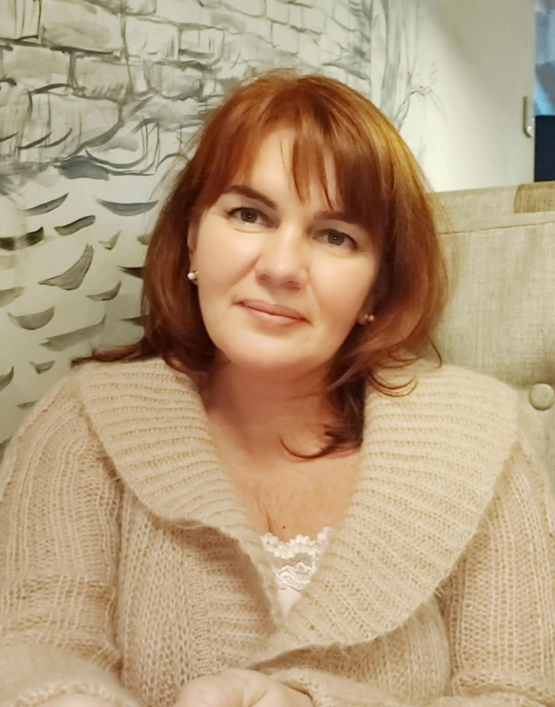 Шульга Алла Психотерапевт Европейского Реестра с правом практиковать в 80 странах мира.
