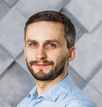 Загребельный Сергей Васильевич психолог