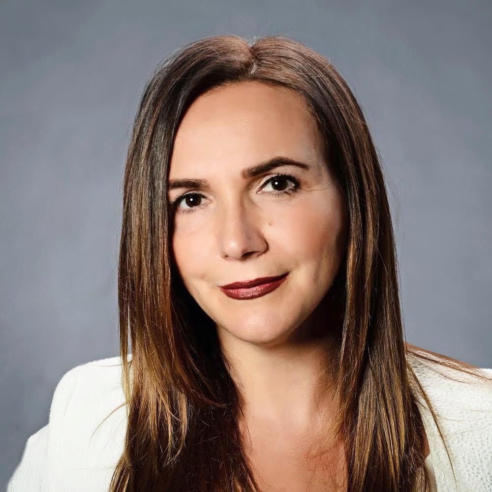 Клименко Инна Анатольевна Психолог. Член Всемирной Ассоциации Позитивной и Транскультуральной психотерапии (WAPP, Германия)